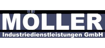 Möller Industriedienstleistungen